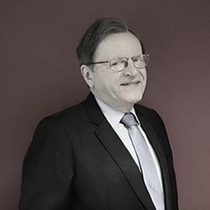 Norman Mermelstein, Director2