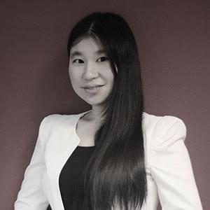Julie Lu2