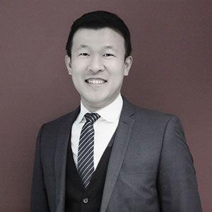 Peter Xu2